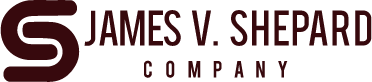 Remodeling, New Construction, Room Additions | Paso Robles, CA | James V Shepard Company